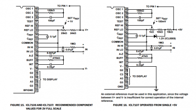 ICL7107 2v schematic.png