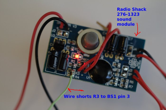 sound_module_activated_by_bs1_v1.jpg