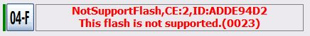 Flash Not Supported.jpg
