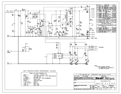 strobe schematic A.PNG