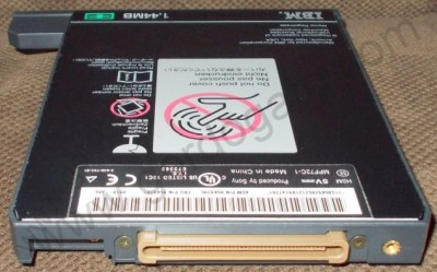 Ultrabay Cartridge.jpg